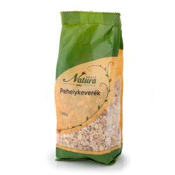 Natura Pehelykeverék 4 gabonából (250 g)