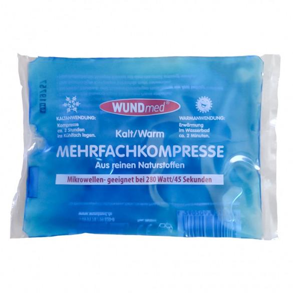 Chemoplast Hideg-Meleg borogatás 14x13 cm (1 db)
