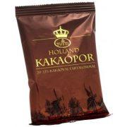 Tutti Holland Kakaópor 20-22% zsírtartalommal (125 g)