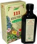 Primavera 111 gyógynövényolaj (100 ml)