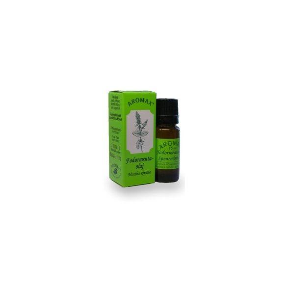 Aromax Fodormenta illóolaj (10 ml)