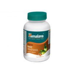 Himalaya Triphala kapszula (60 db)