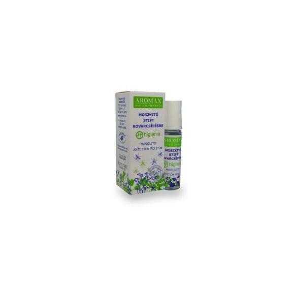 Aromax Moszkitó stift rovarcsípésre (10 ml)