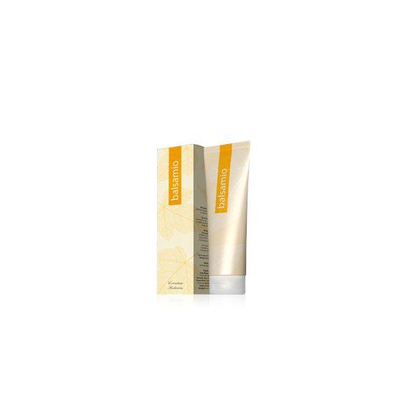 Energy Balsamio fogkrém (100 ml)