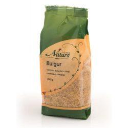 Natura Bulgur előfőzött (500 g)