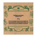 Herbária Galagonyatermés (40 g)