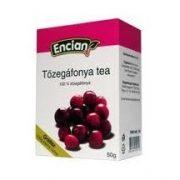 Encian Tőzegáfonya tea (50 g)
