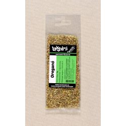 LAKHSMY Oregáno morzsolt (20 g)