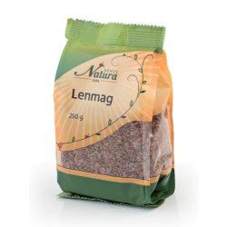 Natura Lenmag (250 g)