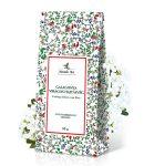 Mecsek Tea Galagonya virágos hajtásvég szálas (50 g)