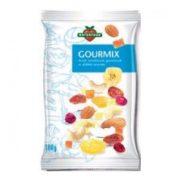 Naturfood Gourmix aszalt gyümölcs keverék (100 g)