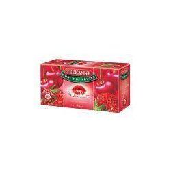 Teekanne Fruit Kiss Gyümölcstea (20 filter)