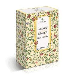 Mecsek Tea Diabet teakeverék (100 g)