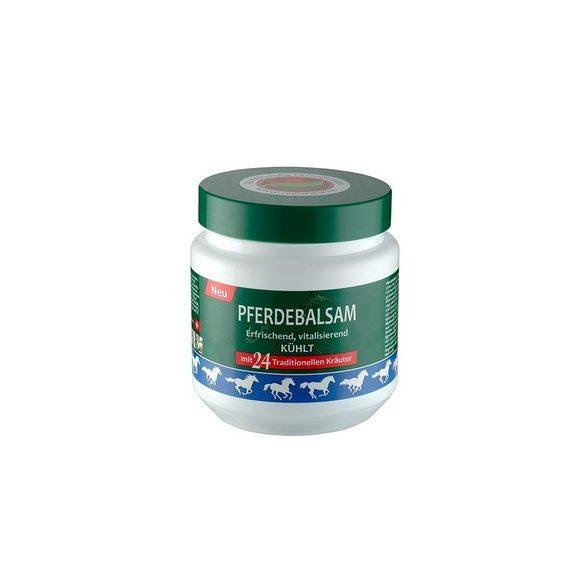 Naturstar Lóbalzsam (500 ml)
