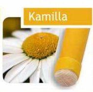 Naturhelix Fülgyertya Kamilla (10 db)