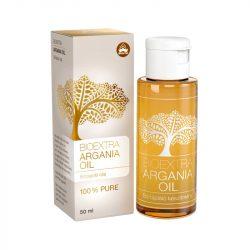 Bioextra Argánia olaj (50 ml)