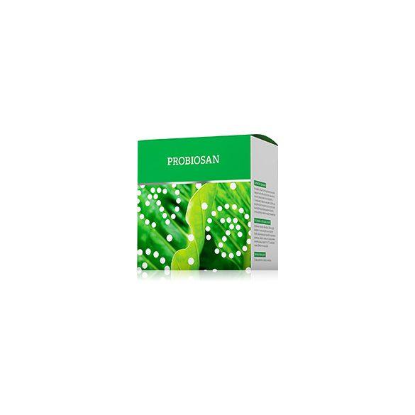 Energy Probiosan (90 db)