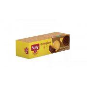 Schär gluténmentes Orangino narancsos piskótatallér (150 g)