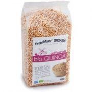 GreenMark Bio quinoa puffasztott (100 g)