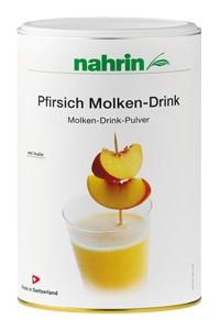 Nahrin Barack-író italpor (600 g)
