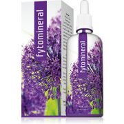 Energy Fytomineral (100 ml)