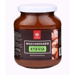 Almitas Mogyorókrém (350 g)