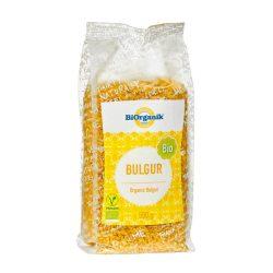 Biorganik BIO bulgur (500 g)