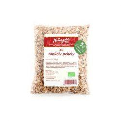 Naturgold Bio Tönköly pehely (250 g)