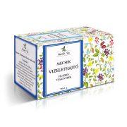 Mecsek Tea Vizelethajtó tea (20 filter)