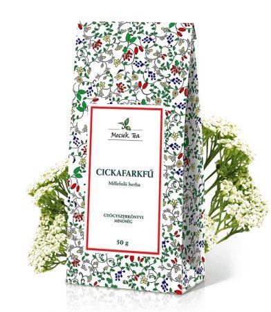 Mecsek Tea Cickafarkfű szálas (50 g)