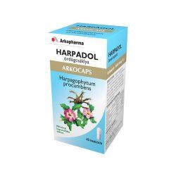 Arkocaps Harpadol ízületi gondokra kapszula (45 db)