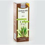 JutaVit Lándzsás útifű szirup (300 ml)