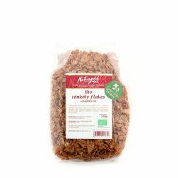 Naturgold Bio Tönköly flakes, mézes (250 g)