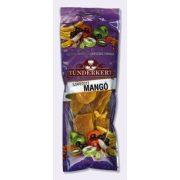 Tündérkert Szárított Mangó (100 g)