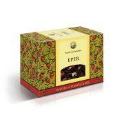Mecsek Tea Eper tea (100 g)