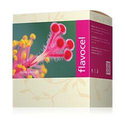 Energy Flavocel (150 db)