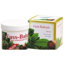 Primavera Lábbalzsam (250 ml)