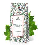 Mecsek Tea Citromfű levél szálas (40 g)