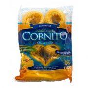 Cornito Gluténmentes Cérnametélt (200 g)