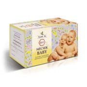 Mecsek Tea Bio Baby tea (20 db)