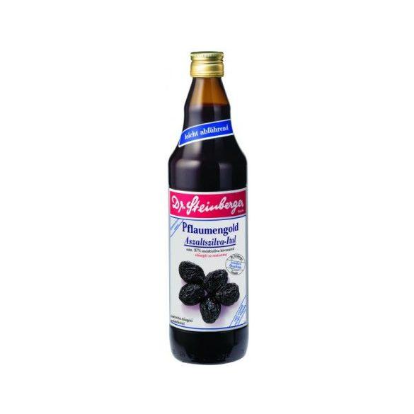 Dr. Steinberger Aszalt szilvalé (750 ml)
