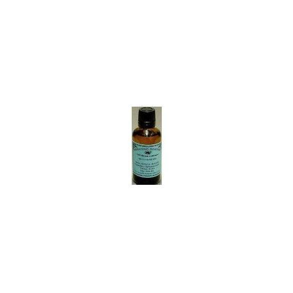 Gerani Máriatövismag olaj (50 ml)