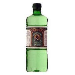 Ferenc József gyógyvíz keserűsós (700 ml)