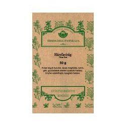 Herbária Hársfavirág (50 g)