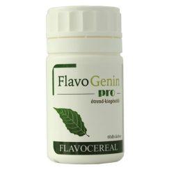 Max-Immun FlavoGenin-Pro Z kapszula (60 db)
