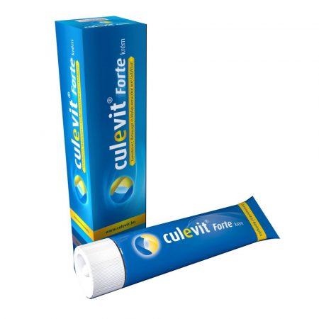 Culevit Forte krém (50 ml)