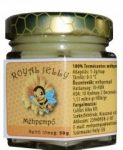Royal Jelly Méhpempő (30 g)