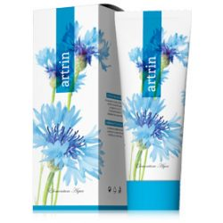 Energy Artrin krém (50 ml)