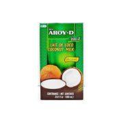 AROY-D Kókusztejszín (1000 ml)