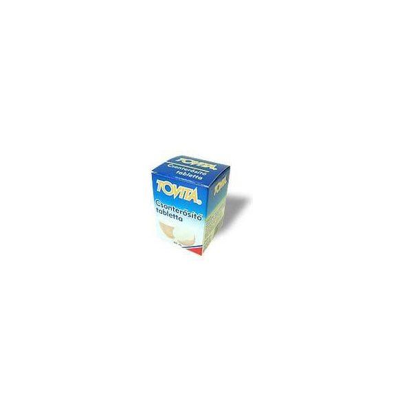 Tovita Csonterősítő Tabletta (60 db)
